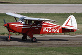 Airplane Design (Red) - AIRG9GKI9-R1