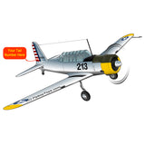 Airplane Design (Silver/Green/Yellow) - AIRMLCM1CBT13-SGY1