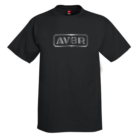 Aviator 1 Airplane Aviation T-Shirt