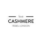 CASHMERE REBEL