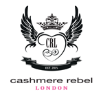 cashmere rebel 🇬🇧  london