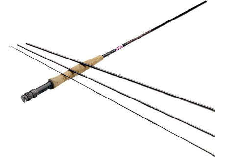 Temple Fork Outfitters Recovery and Hope Benefit Series Fly Rods