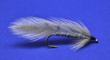 Matuka Streamer Flies