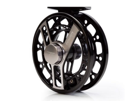 TFO Power Fly Reel