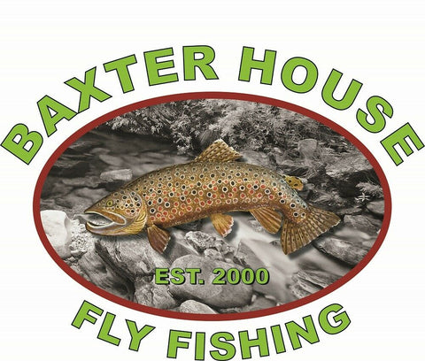 Baxter House Outfitters Gift Certificate