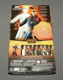 Marvel Legends Astral Doctor Strange Figure Infinite Series