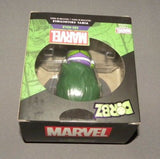 Dorbz Vinyl She-Hulk Collectible Figure Collector Corps Exclusive Year One Box