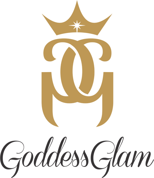 Goddess Glam Competition Suits, NPC Competition Suits for Bikini and Figure