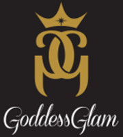 Goddess Glam Competition Suits