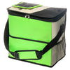 Big Size Insulated Cooler Bag by Sacko™