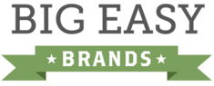 Big Easy Brands