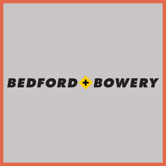 Bedford + Bowery Y&YFV feature