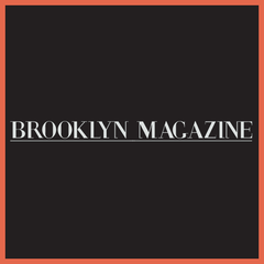 Brooklyn Magazine Y&YFV feature