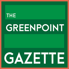 Green Point Gazette Y&YFV