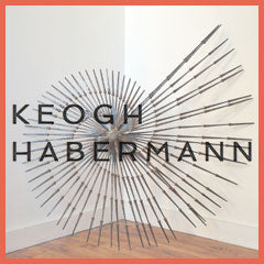 Keogh Habermann Press Feature