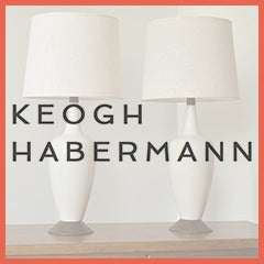 Keogh Habermann Blog Feature