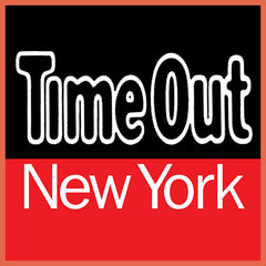 Y&YFV Feature Time Out New York