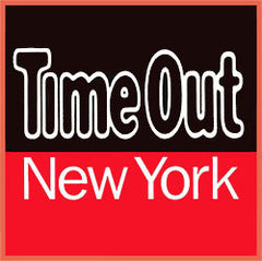 Time Out New York Y&YFV