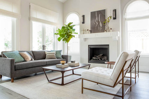 Niche-Interiors-Living-Room