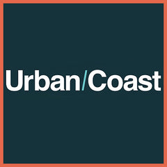urban-coast-you-yours-fine-vintage