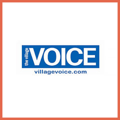 village-voice-you-and-yours-fine-vintage