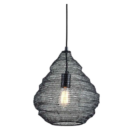 Troy Lighting Wabi Sabi F6776 Pendant