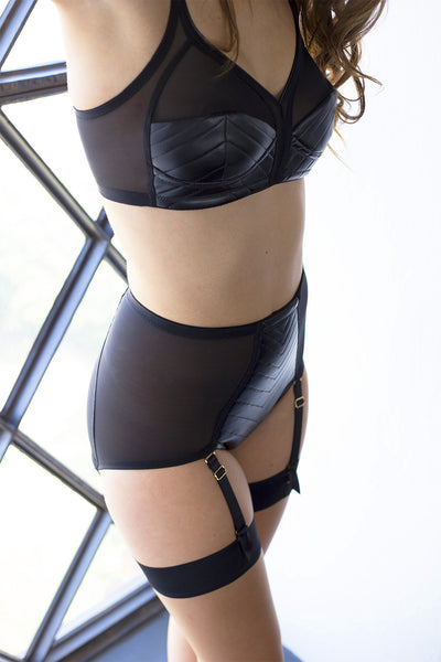 bang lingerie gifts independence