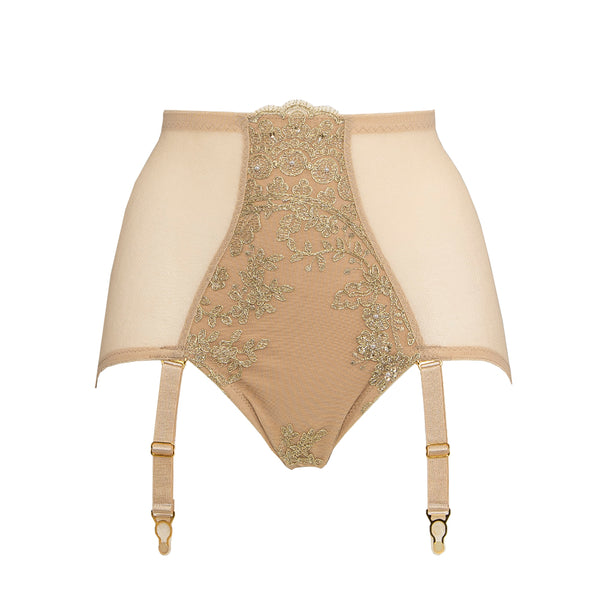 Hey Sugar Mama, come and dance with me! High Waist Panty