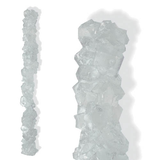 Rock Candy Strings