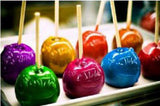 Candy Apples - Dozen