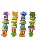 Gummy Kabobs - Small
