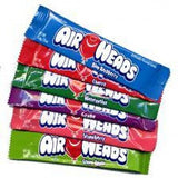 Airheads Taffy Bars