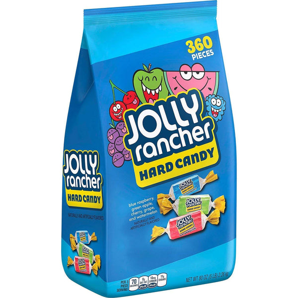 Jolly Rancher Bulk Bag