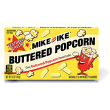 Mike & Ike's Theatre Box