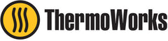 ThermoWorks - Thermometers