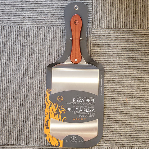 Outset Pizza Peel
