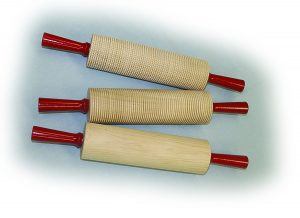Hard Maple Rolling Pins
