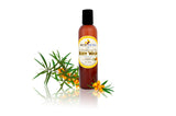 Bee by the Sea - Body Wash 250mL