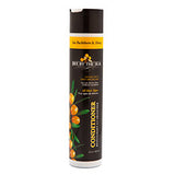 Bee by the Sea - Conditioner 300mL