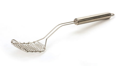 Flat Sauce Whisk