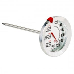 Escali Oven Safe Meat Thermometer