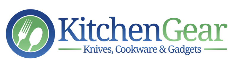 KitchenGear