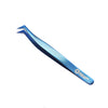 Cleopatra Tweezer - Brilliant Lash Pro, Eyelash Extension Tweezers, eyelash extensions, eyelash extension tools