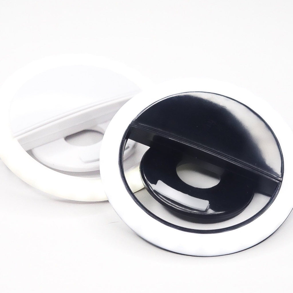 Portfolio Ring Light