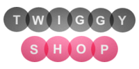 Twiggy Shop