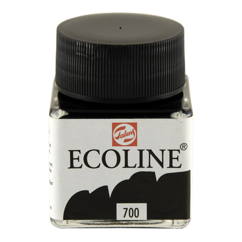 ECOLINE Liquid Water Colour 30ml