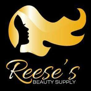 Reese's Beauty Supply