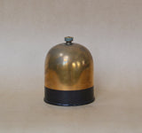 Copper Bell Dome