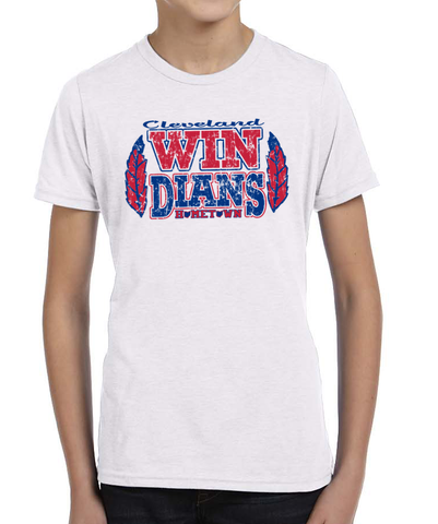 Windians Kids Tee