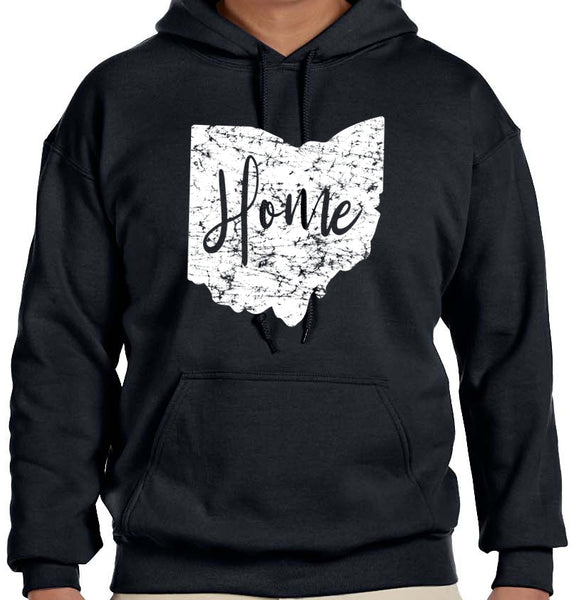 Home State Hoodie